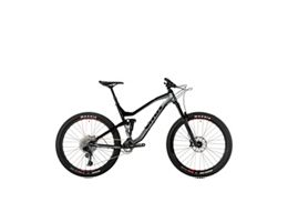 Vitus Escarpe VR Mountain Bike NX Eagle 2019
