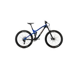 Vitus Escarpe Mountain Bike NX 1x11 2019