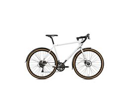 Octane One Kode ADV Commuter Road Bike 2020