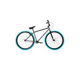 Stolen Max 29 Bike 2020
