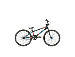 Haro Race Lite Junior BMX Bike 2019