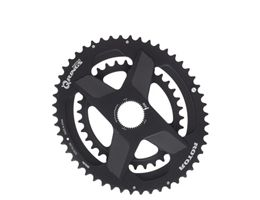 Rotor Q Rings DM Oval Chainrings