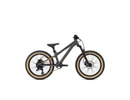 Commencal Meta HT 20+ Kids Bike 2019