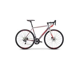 Fuji Roubaix 1.3 Disc Road Bike 2019