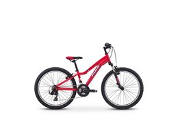 Fuji Dynamite 24 COMP INTL Kids Bike 2020