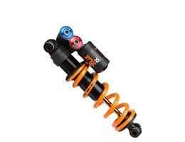 DVO Suspension Jade Rear Shock | Chain Reaction Cycles
