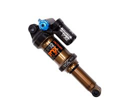 Fox Suspension Float DPX2 Factory Rear Shock 2018