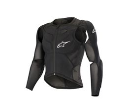 Alpinestars Vector Tech Long Sleeve Jacket SS19