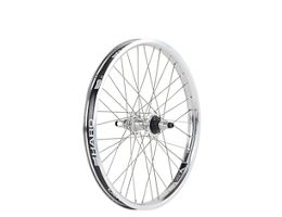 Haro Sata Rear BMX Wheel