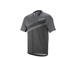 Alpinestars Alps 8.0 Short Sleeve Jersey SS19