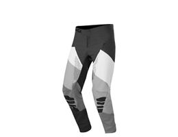 Alpinestars Techstar Pants SS19