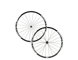 Fast Forward F3A FAC DT350 TR 30mm SP Wheelset