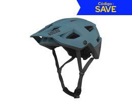 IXS Trigger AM Helmet 2019