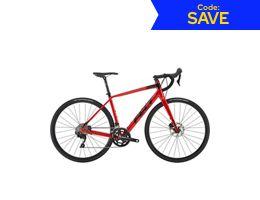 Felt VR30 Road Bike 2019