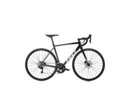 Felt FR5 Disc Road Bike 2019