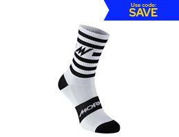 Morvelo Stripe Socks SS19