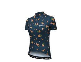 Morvelo Exclusive Womens Happy Hour Jersey SS19