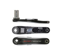 Stages Cycling Campagnolo Super Record 12 S Power Meter