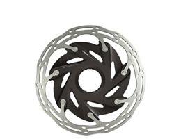 SRAM Centreline X Road 2 Piece Disc Rotor