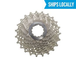 Shimano Ultegra 6700 10 Speed Road Cassette AU