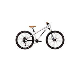 Vitus Nucleus 26 Youth Bike 2020