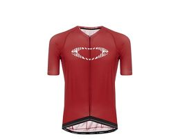 Oakley Icon Short Sleeve Jersey SS19
