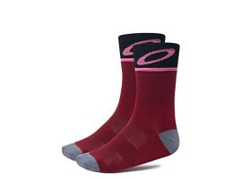 Oakley Cycling Socks SS19
