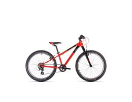 Cube Acid 240 SL Kids Bike 2019