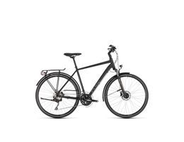 Cube Touring Exc Bike 2019