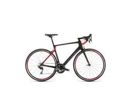 Cube Agree C62 Pro Road Bike 2019