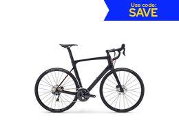 Kestrel RT-1100 Ultegra Road Bike 2019