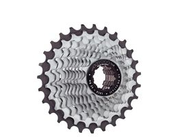 Miche Light Primato 11x Shimano Cassette