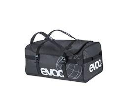 Evoc Duffle Bag 60L AW18