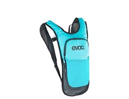 Evoc CC Hydration Pack 2L + 2L Bladder AW18