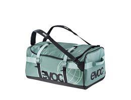 Evoc Duffle Bag 100L AW18