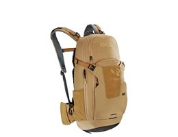 Evoc Neo Protector Bacpack 16L AW18