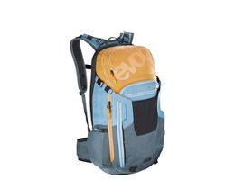 Evoc FR Trail Protector Backpack 20L AW18
