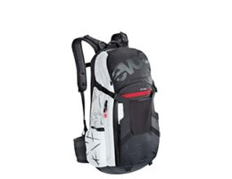 Evoc Trail Unlimited Protector Backpack 20L AW18