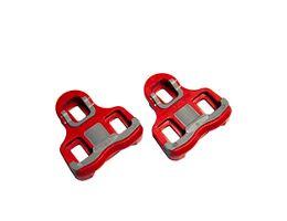 Quarq PowerTap Replacement Pedal Cleats