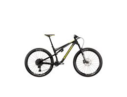Nukeproof Reactor 290 Pro Carbon Bike GX Eagle 2020