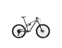 Nukeproof Reactor 275 Comp Alloy Bike SX Eagle 2020