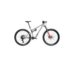 Nukeproof Reactor 290 RS Carbon Bike XO1 Eagle 2020
