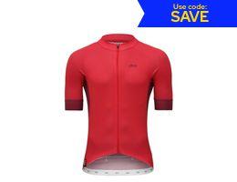dhb Aeron Short Sleeve  Jersey