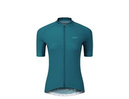 dhb Aeron Womens Short Sleeve Jersey
