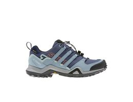 adidas Womens Terrex Swift R2 GTX Shoes SS19