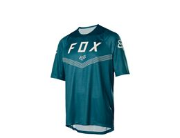 Fox Racing Defend SS Fine Line Jersey AW19