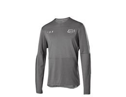 Fox Racing Defend Delta LS Jersey SS19
