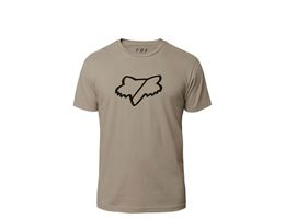 Fox Racing Slash Airline Tee 2019