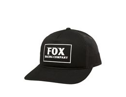 Fox Racing Womens Heather Hat 2019