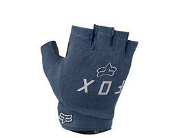 Fox Racing Ranger Gel Short Gloves SS19